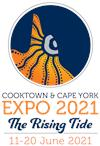 Cooktown Expo 2020